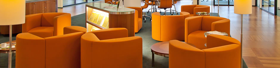 banner_office-lounge