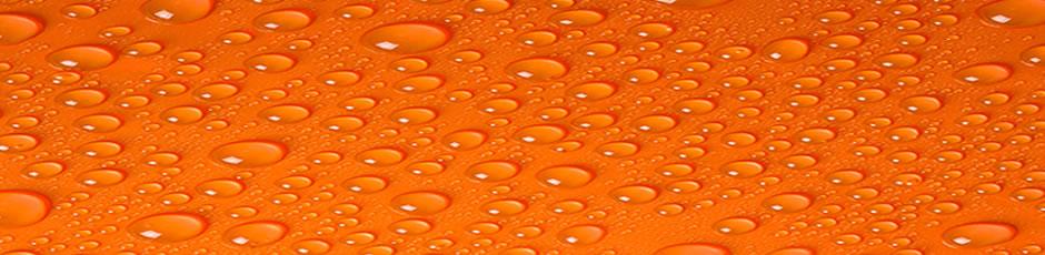 banner_orange-drops