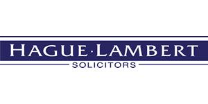 Hague Lambert Solicitors