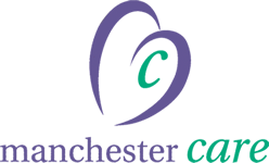 Manchester Care