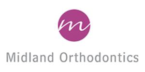 Midland Orthodontics